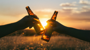 Which beer to choose in summer?